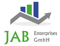 JAB Enterprises